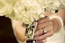 Who Doesn't Love Weddings?