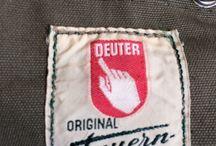 Deuter Tauern