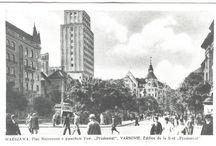 Polska przed 39
