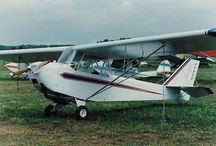 ultra light sports aircraft kits