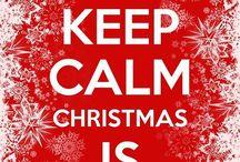 For Christmas Time