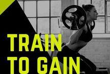 fitness adv
