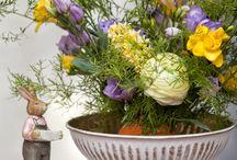 Пасха Easter idea