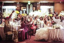 Reception / some of our best #wedding #reception #photos