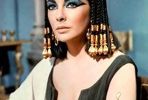 A Cleopatra küldetés