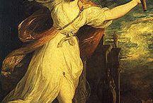 """Sor Juana Ines de la Cruz (1651-95) - """"Respuesta a Sor Filotea""""/""""Hombres necios""""/Sonetos / SPAN451 - Brigham Young University"""