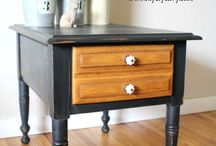 Contests and Challenges / Entries for the DIY furniture contests and challenges