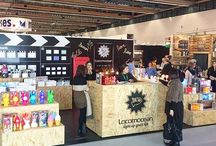 ON TOUR | Trade Shows