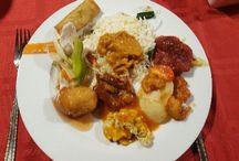 Ballontraebay | 365 plates / 365 dagen lang post ik op Ballontraebay het avondeten van die dag !