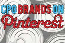Pinterest Tips / Pinterest board about how to use Pinterest.