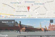 Картографический сервис в России - http://mapsnavi.com/ru/ / Картографический сервис в России - http://mapsnavi.com/ru/