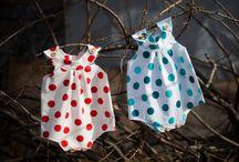 Romper for Baby, Infant Newborn, Baby Girl Romper, Baby Boy Romper, Newborn Photo Prop