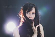 IKUISTETAAN TUNNE / Jonna Lentovaara Photography // Ikuistetaan Tunne www.ikuistetaantunne.blogspot.com