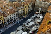 Italy Varona