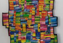 Portfolio - plastic fusion-  geskea Andriessen / We live in a disposable society in which we consume an absurd amount of plastic waste. This is my way to call attention for this problem and making it into art is my contribution and solution ++++++++++++  We leven in een wegwerp maatschappij waarin wij een  een absurde hoeveelheid plastic afval consumeren en produceren. er kunst van maken is mijn manier om aandacht hiervoor te vragen.