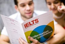 Looking for Best IELTS Test Preparation Centre