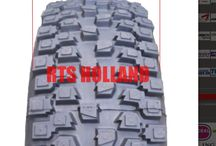 Motorsport tyres / Here you will find pictures of Motorsport tyres we supply and interested in