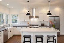 Dream Zone - Kitchen Creations