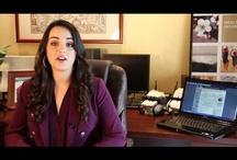 Videos / Informative Videos regarding International Health Insurance