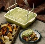 Super Bowl Party Planner / Great Ideas for Your Super Bowl Party!