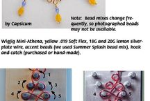 how to make jewelries