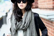 chapéu feminino como usar