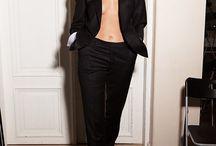 Models casting, Portfolio/Fashion Model Agency / Stylist: Irena Virtanen Photographer :Julia Borodina /Astrid Mannerkoski Muah: Juliana Groundstroem