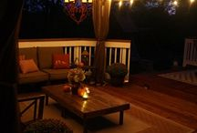 Patios & Decks - TeamHeidi®