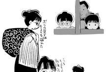 NHKドラマ