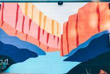 Austin Walls