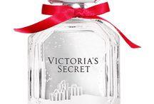My favorite VS fragrance