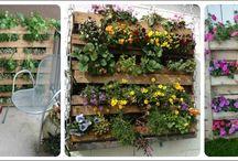 hogar / jardineria