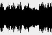 soundcloud.com/wiedys