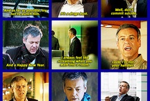literally just Lestrade