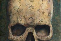 BB's Skulls & Bones