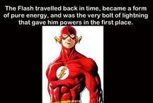 Flash!!!!
