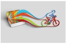 bike / bicikli / quilling