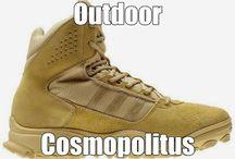 Outdoorová obuv | Trekingové boty. Kvalitní pánská outdoorová obu / TrekingovéOutdoorová obuv | Trekingové boty. Kvalitní pánská outdoorová obuv pro venkovní aktivity.  Pánské trekové boty, nízké trekové boty, vysoké trekové boty. Panske trekingove boty Slevy až 60% na outdoorové boty. http://www.cosmopolitus.com/panska-obuv-trekingove-boty-c-101_6082_6237.html Pánské trekové boty, #nízké trekové boty, #vysoké trekové boty. #Panske #trekingove boty #Slevy až 60% na #outdoorové #boty. http://www.cosmopolitus.com/