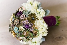 wedding / by Cherkenia Hood