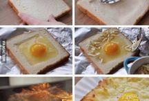 Easy cuisine
