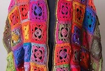 AAA Knitting