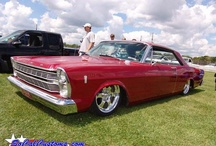 Galaxie quest
