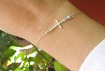 Norrana Jewelry