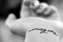 inspiration for future ink