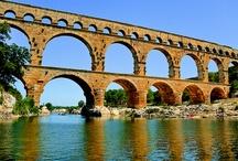 France's UNESCO World Heritage Sites / UNESCO protects our World Heritage. Learn about World Heritage Sites in France