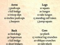 exercisenoexcuses!
