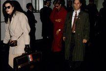 Princess Diana - 1993