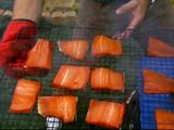 Sustainable Seafood Recipes / by Tennessee Aquarium
