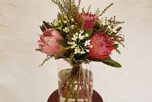 Flower Bouquets Winter 2016 / Amazing Flower Bouquets By Jaclyn Roma Floral Design.  Order Online Today At https://jaclynroma.com/