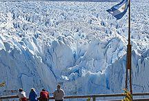 Mis sitios favoritos / Argentina